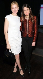 1358462194_kelly-rutherford-nikki-reed-560