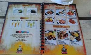 grill-guru-menu-3