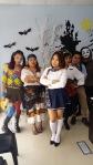 Halloween2015_PC029